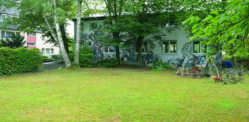 nfh-hoehenhausgarten