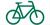 27. Juni: Mountainbike Tour vom Lüderich zum Königsforst